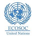 ecosoc-2.png