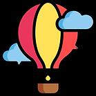 air-hot-balloon.png