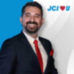 Altuğ Türkdalı Profil-01.jpg