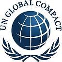 global-compact.png
