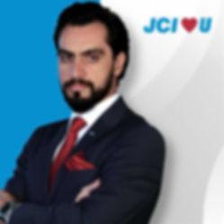 Cihan_Güzel_Profil-01.jpg