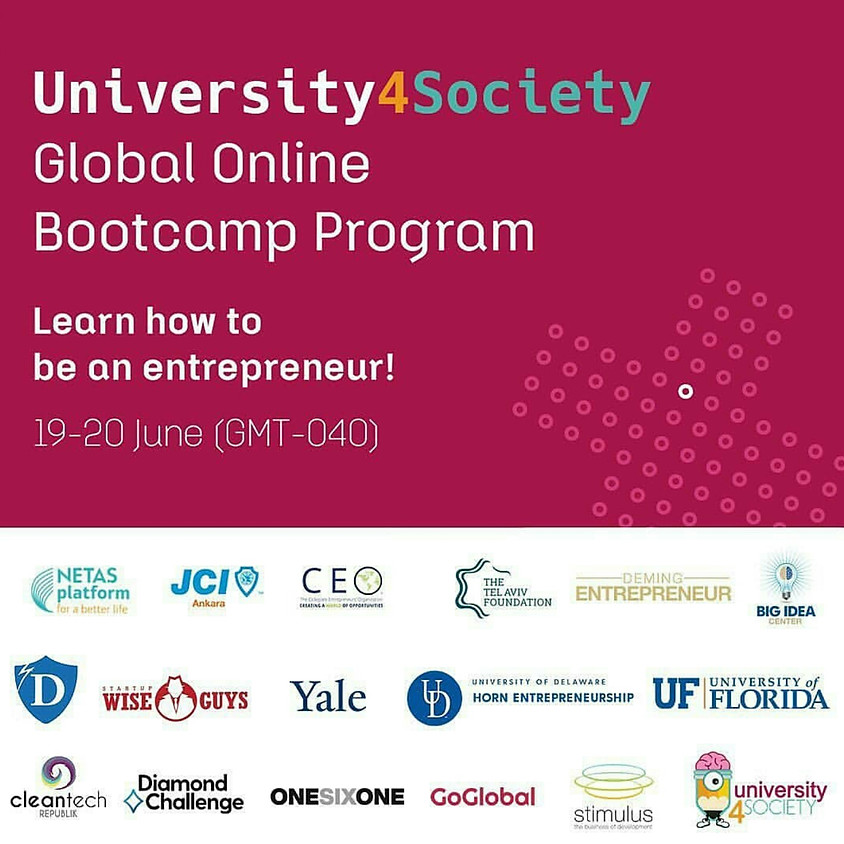JCI Ankara   University4Society