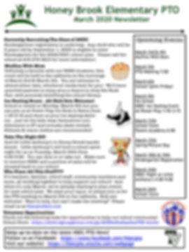 March Newsletter.001.jpeg