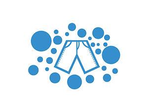 TCN_Charity Logos_1_BTUK.jpg