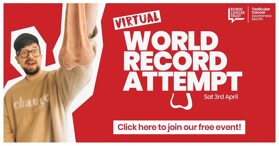 RCT_WorldRecord_WebsiteHomepage.jpg