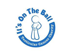 TCN_Charity Logos_4_IOTB.jpg