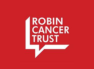 TCN_Charity Logos_6_RCT.jpg