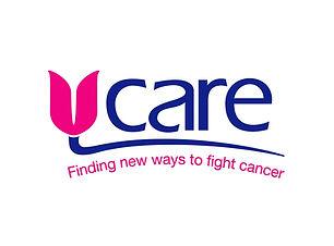 TCN_Charity Logos_7_UCARE.jpg