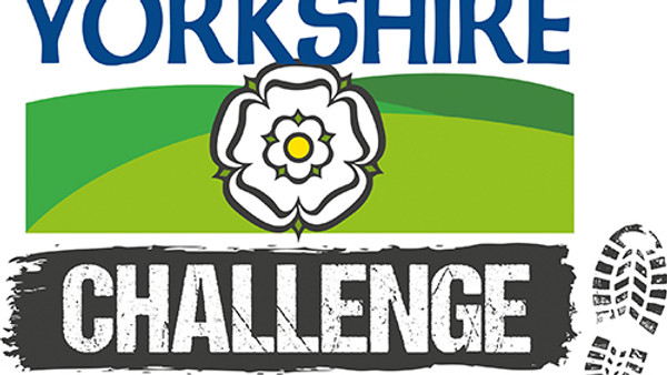 Yorkshire Challenge