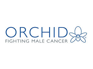 TCN_Charity Logos_5_ORCHID.jpg