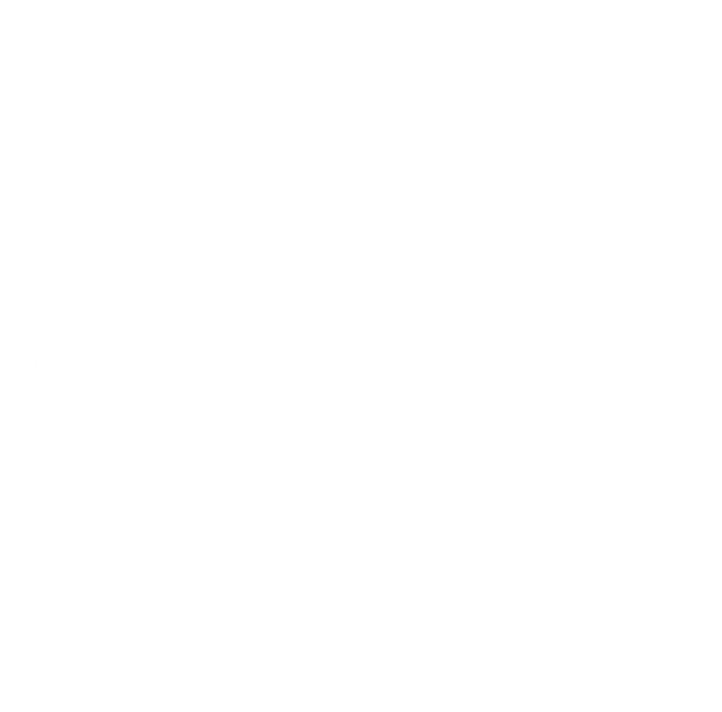 Round Table International_Globe1.png