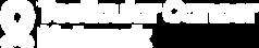 TCN_logo_long_white.png