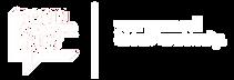 RCT_WebsiteLogo_White.png