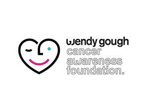 TCN_Charity Logos_8_WGCAF.jpg
