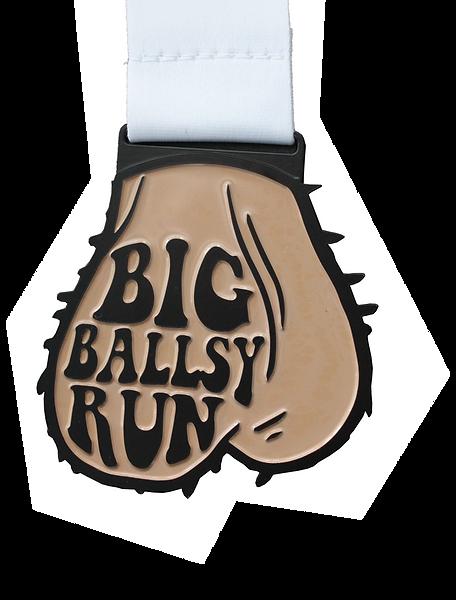 BBR_Medal_Website.png