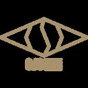 Logo Ojo de Café