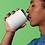 Thumbnail: Fellow Carter Everywhere Mug