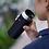 Thumbnail: Hario Stick Bottle 350ml