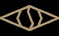 Logo_Ojo-de-Cafe_2021-website.png