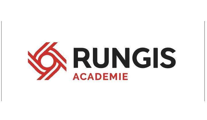 Rungis Académie