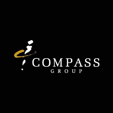 Compass groupe