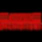 GS-CCM Logo Update.PNG