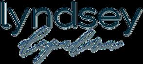 LCD Final Logo.png