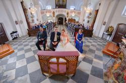 Hochzeitsfotos-ThomasHude-Preview-108