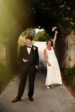Hochzeitsfotos-ThomasHude-Preview-073