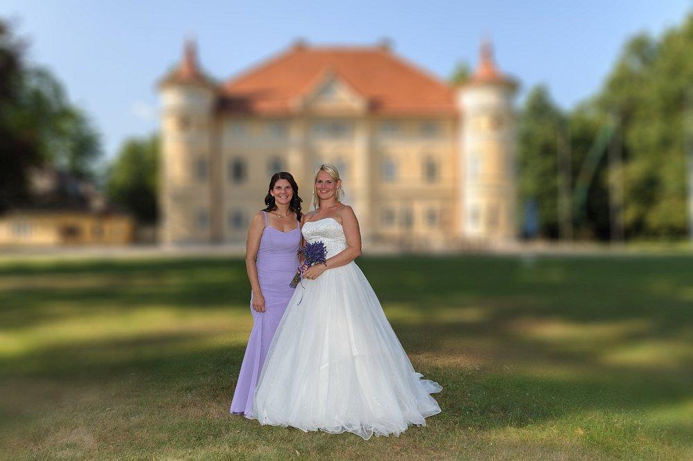 Hochzeitsfotos_HudePhotography_046