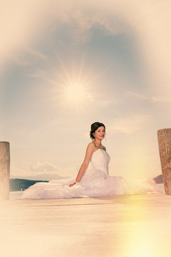 Hochzeitsfotos-ThomasHude-Preview-096