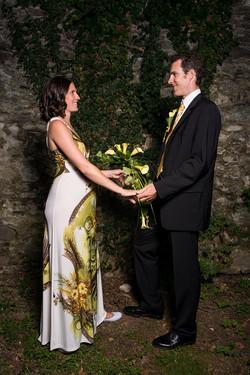 Hochzeitsfotos_HudePhotography_092