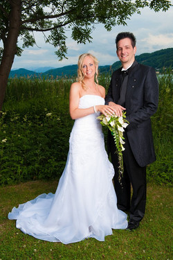Hochzeitsfotos_HudePhotography_034