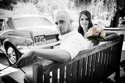 Hochzeitsfotos_HudePhotography_019
