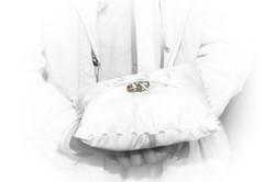 Hochzeitsfotos-ThomasHude-Preview-016