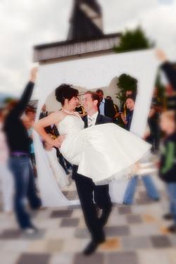 Hochzeitsfotos-ThomasHude-Preview-017