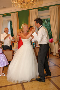 Hochzeitsfotos_HudePhotography_050