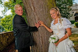 Hochzeitsfotos-ThomasHude-Preview-040