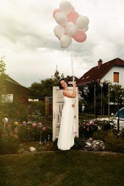Hochzeitsfotos-ThomasHude-Preview-001