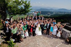 Hochzeitsfotos_HudePhotography_003