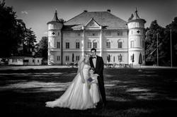 Hochzeitsfotos-ThomasHude-Preview-057