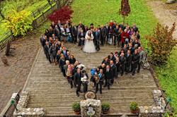 Hochzeitsfotos-ThomasHude-Preview-034