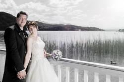 Hochzeitsfotos-ThomasHude-Preview-066