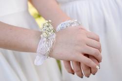 Hochzeitsfotos-ThomasHude-Preview-103