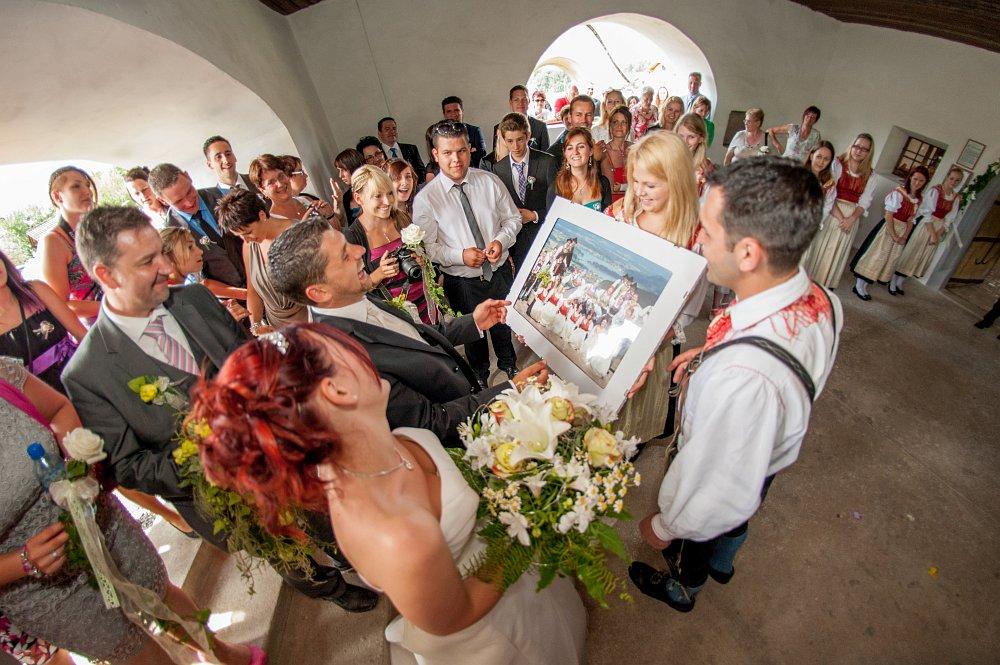 Hochzeitsfotos_HudePhotography_022