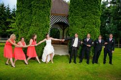Hochzeitsfotos-ThomasHude-Preview-090