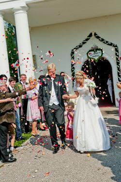 Hochzeitsfotos-ThomasHude-Preview-045