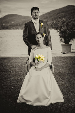 Hochzeitsfotos-ThomasHude-Preview-069