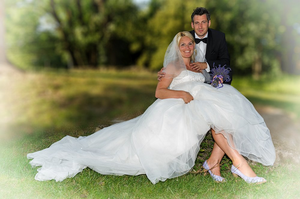 Hochzeitsfotos_HudePhotography_040