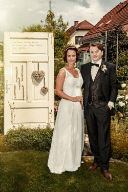 Hochzeitsfotos-ThomasHude-Preview-078